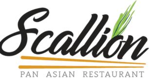 Scallion: Ramada Plaza Chennai, Guindy, Chennai Asian Restaurant
