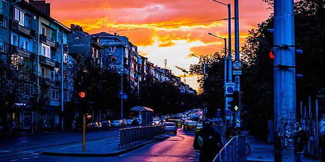 सोफिया: रहस्यों से भरपूर है पूर्वी यूरोपीय देश बुल्गारिया की राजधानी