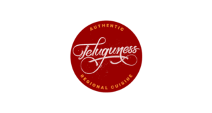 Teluguness, Madhapur, Hyderabad South Indian Restaurant