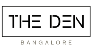 The Creek: The Den Bengaluru, Whitefield, Bangalore