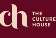 The Culture House, Girgaum, Mumbai Multi-Cuisine Restaurant