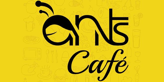 Ants Cafe, Gachibowli, Hyderabad Continental Restaurant
