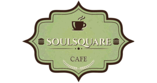 Cafe Soul Square, Bodakdev, Ahmedabad North Indian Restaurant