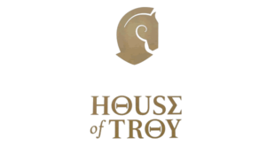 House of Troy, Koramangala, Bangalore