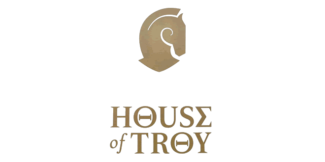 House of Troy, Koramangala, Bangalore