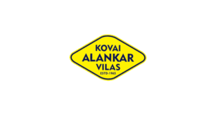 Kovai Alankar Vilas, Anna Nagar East, Chennai South Indian restaurant