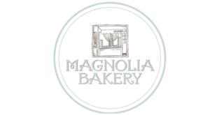 Magnolia Bakery, Indiranagar, Bangalore Bakery