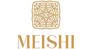 Meishi: The Park, Juhu, Mumbai Multi-Cuisine Restaurant