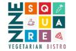 Nine Square, Yerawada, Pune Continental Restaurant
