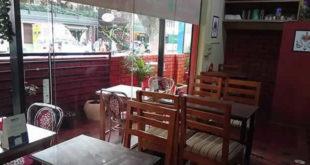 Peace Restaurant, Indiranagar, Bangalore Chinese Restaurant