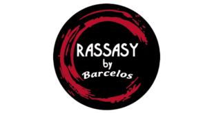 Rassasy By Barcelos, Marol, Mumbai