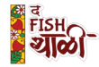 The Fish Thali, Shivaji Nagar, Pune Maharashtrian Food
