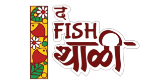 The Fish Thali, Shivaji Nagar, Pune Maharashtrian Food