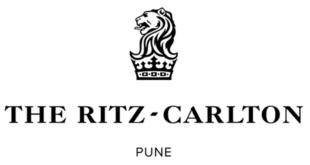 Ukiyo: Ritz Carlton Hotel, Yerawada, Pune Asian Restaurant