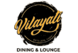 Vilayati, Vashi, Navi Mumbai Modern Indian Restaurant