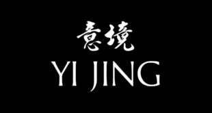 Yi Jing, Saket, New Delhi Asian Restaurant