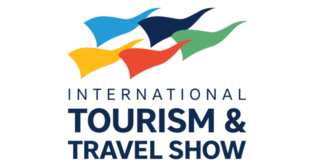 ITTS: International Tourism & Travel Show