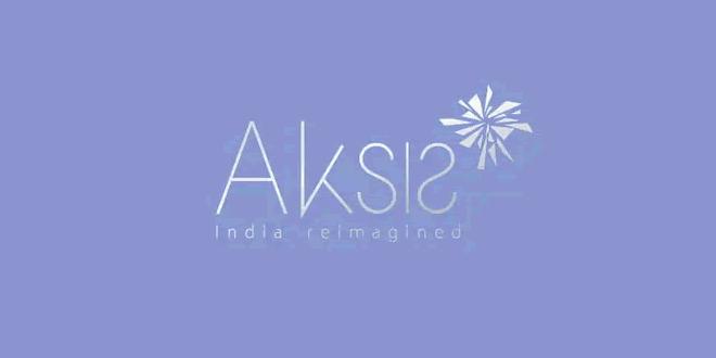 Akss, Bund Garden Road, Pune Modern Indian Restaurant