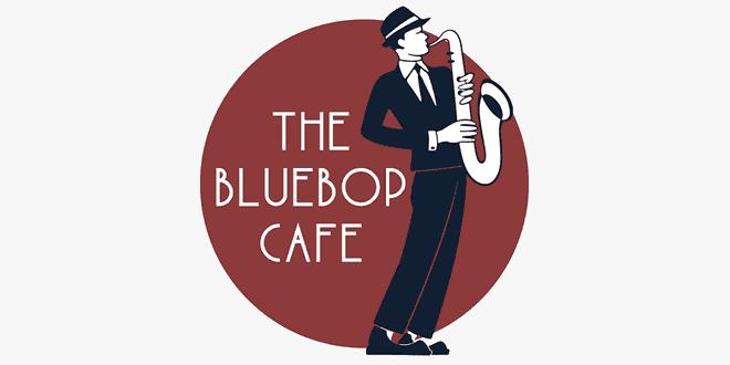 BlueBop Cafe, Khar, Mumbai American Restaurant