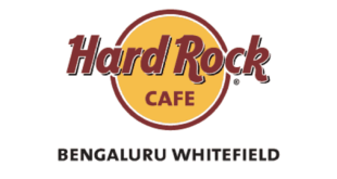 Hard Rock Cafe, Whitefield, Bangalore American Restaurant