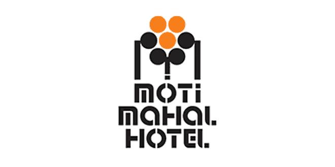Hotel Moti Mahal, Makarba, Ahmedabad Multi-Cuisine Restaurant