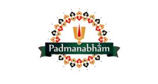 Padmanabham, Janpath, New Delhi Restaurant