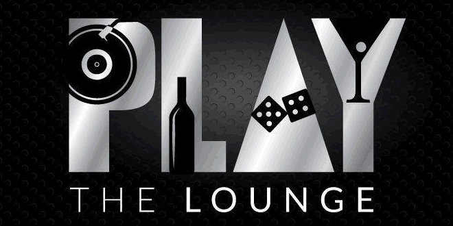Play - The Lounge, Marol, Mumbai Continental Restaurant