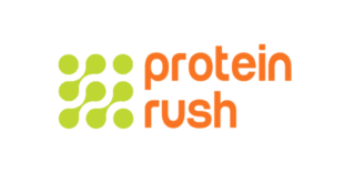 Protein Rush, Chembur, Mumbai Healthy Food Restaurant