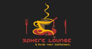 Sphere Lounge, Ambavadi, Ahmedabad Continental Restaurant