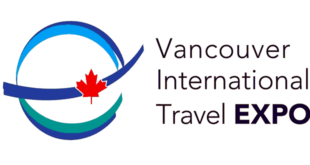 Vancouver International Travel Expo: Canada