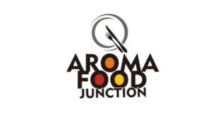 Aroma Food Junction, Hansol, Ahmedabad Chinese Restaurant