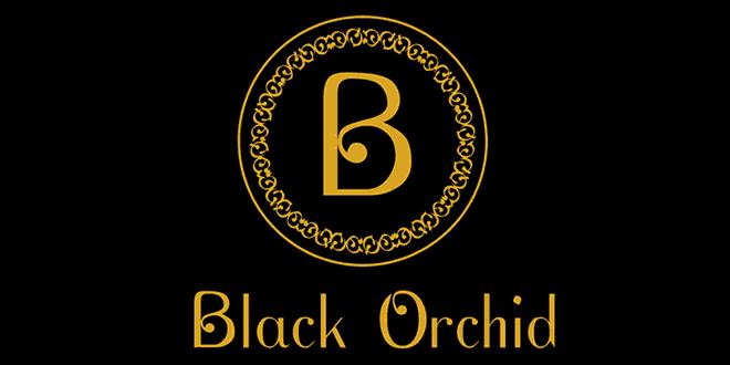 Black Orchid, RA Puram, Chennai Multi-Cuisine Restaurant