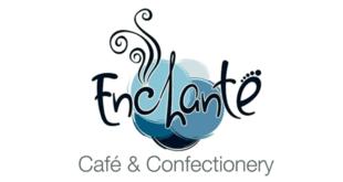 Enchanté Cafe & Confectionery, Film Nagar, Hyderabad
