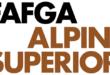 FAFGA Alpine Superior 2020: Gastronomy, Hotel Industry & Design