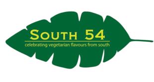 South 54: Pride Plaza Hotel, Bodakdev, Ahmedabad Restaurant