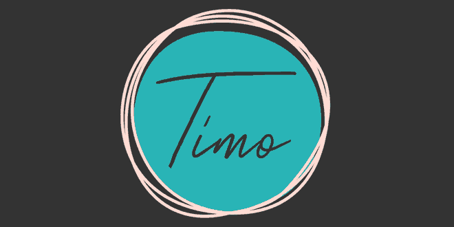 Timo, Bavdhan, Pune Modern Indian Restaurant