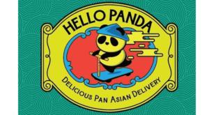 Hello Panda, Vasant Kunj, New Delhi