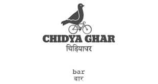 Chidiya Ghar, Aerocity, New Delhi Modern Indian Restaurant