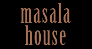 Masala House Sunder Nagar, New Delhi North Indian Restaurant
