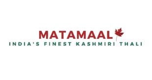Matamaal Kashmiri Restaurant, Sikandarpur, Gurgaon