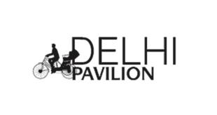 Delhi Pavilion-Sheraton New Delhi Hotel, Saket, New Delhi