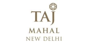 Machan: Taj Mahal Hotel, Mansingh Road, New Delhi